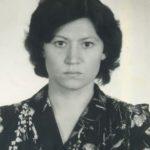 Людмила Ивановна Гашко