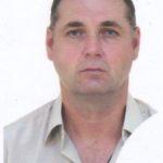 Валерий Викторович Довгун