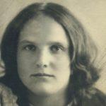 Любовь Николаевна Крылова