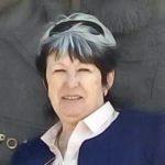 Людмила Юрьевна Постнова