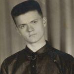 Максим Геннадьевич Гашко