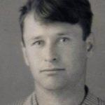 Юрий Иванович Пивченко