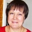 Наталья Васильевна Сарманаева