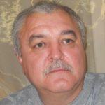 Сергей Фаритович Сарманаев
