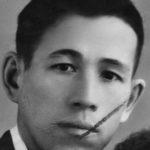 Дмитрий Иванович Ставицкий (Чжан-Фун-Шань)