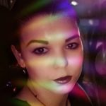 Дарья Геннадьевна Терешина