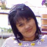 Ольга Васильевна Унчикова