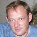 Олег Николаевич Цыганок