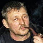 Сергей Николаевич Цыганок