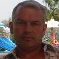 Михаил Васильевич Унчиков