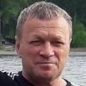Юрий Григорьевич Петров