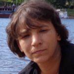 Елена Юрьевна Фомченкова