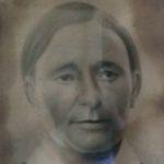Прасковья Николаевна Унчикова