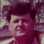 Владимир Алексеевич Унчиков