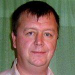 Алексей Владимирович Унчиков