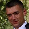 Антон Сергеевич Рябухин