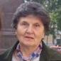 Серафима Михайловна Филимонова